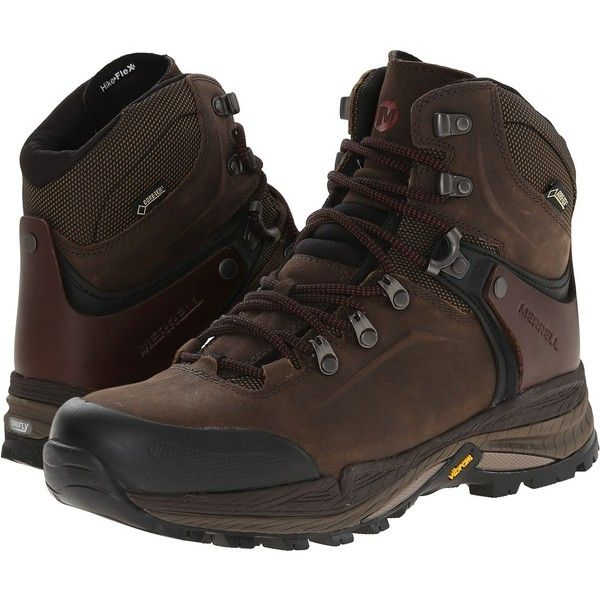 17 best ideas about Mens Waterproof Hiking Boots on Pinterest ...