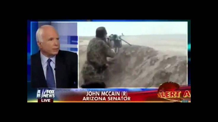 Servicios de inteligencia, senadores y parlamentarios norteamericanos.....UNA SOPA DE NEONAZIS CINICOS PROFESIONALES FALSIFICADORES y terroristas