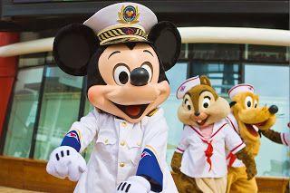 10 Ways to Save Money on Your Disney Cruise