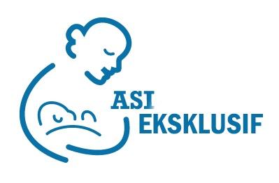 ASI EKSKLUSIF  Mengenal apa itu ASI Eksklusif dan manfaatnya, serta apa pengaruhnya untuk sang bayi. Baca selengkapnya disini. www.bayi7.com/asi-eksklusif/