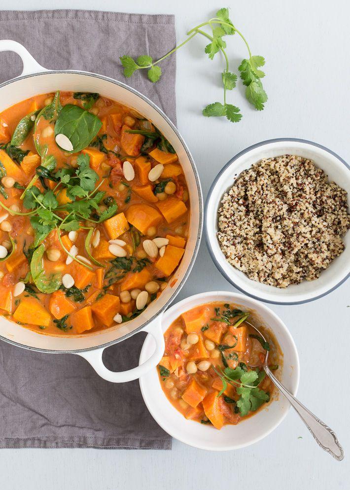 zoete-aardappel-curry-