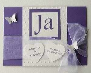 Http://i.ebayimg.com/t/Einladungskarte Einladung