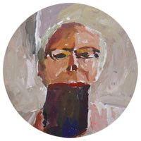 Pronto Barilli | Arte, letteratura, attualità: il blog di Renato Barilli