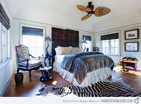 african bedroom decorating ideas. 15 Awesome African Bedroom Decors The 25  best bedroom ideas on Pinterest home