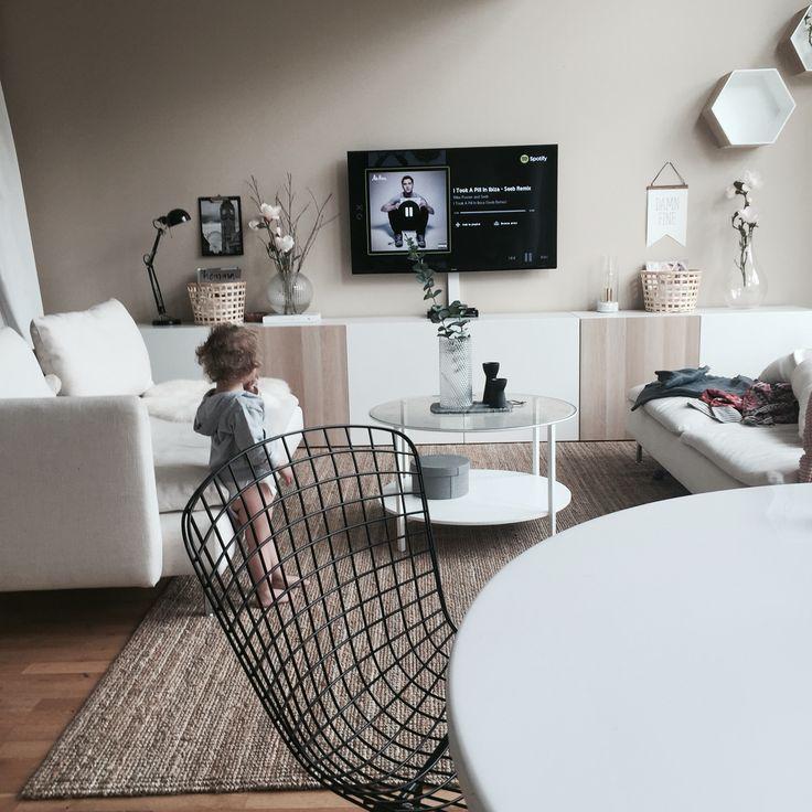 soderhamn sofa ikea lohals nature - Ikea Home Planer Wohnzimmermobel