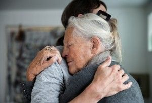 Mente sana con Revertir el Alzheimer