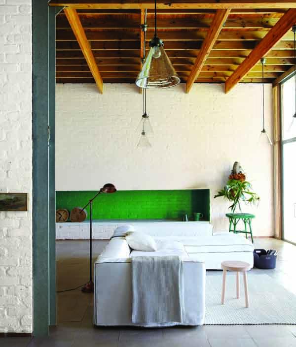 les 25 meilleures id es de la cat gorie viers de cuivre. Black Bedroom Furniture Sets. Home Design Ideas