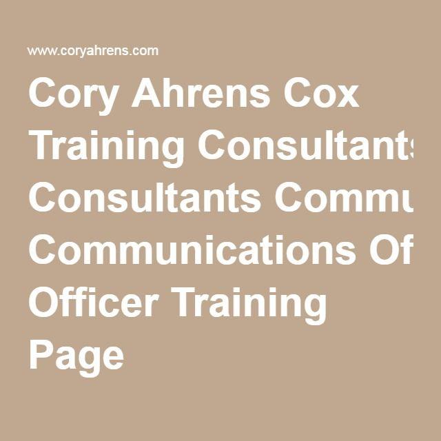 Más de 25 ideas increíbles sobre Training consultants en Pinterest - training consultant resume