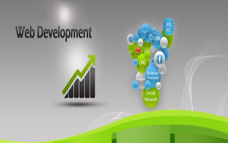 #Web #Development #Company specialises in quality web applications. http://www.globalinfosoftsolutions.com/web-development-company-chennai.php