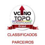 Gol 1.6 4 portas [Volkswagen] 1998/99 cd-29278 (Curitiba - PR) R$ 8.900,00 - http://www.portalvcnotopo.com.br/classificados/2014/02/10/gol-1-6-4-portas-volkswagen-199899-cd-29278-curitiba-pr-r-8-90000/