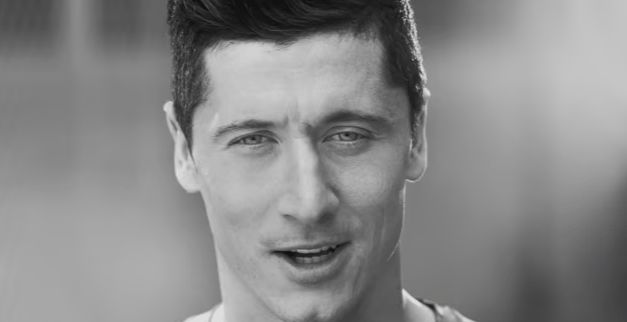 robert lewandowski | Tumblr