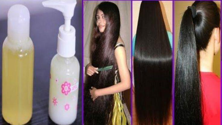 voici le shampoing qui fait pousser les cheveux plus vite shampoing 100 soins capillaire. Black Bedroom Furniture Sets. Home Design Ideas