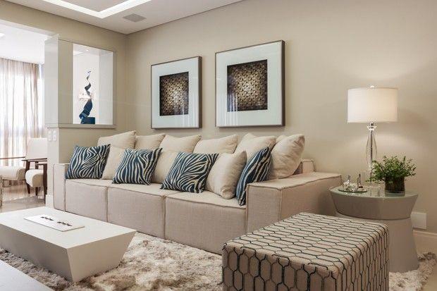 Best 25 decorar salas ideas on pinterest ideas para for Como organizar living comedor
