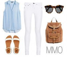 Shopping For Teenage Girl | Fall Clothes For Tweens | Cute Fall Outfits For Twee…