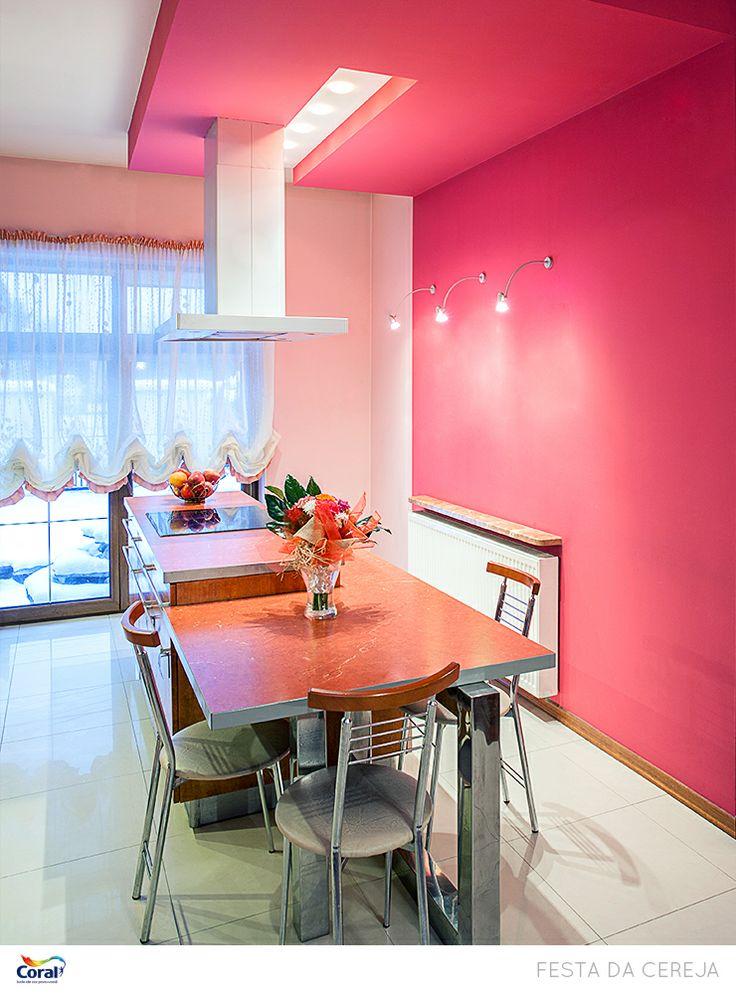 25 best Sala de Jantar images on Pinterest | Dinner parties, Dinner ...