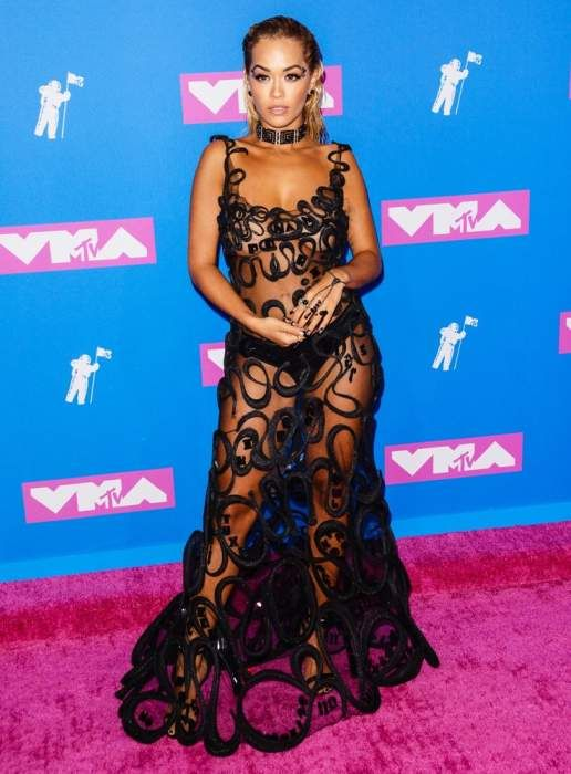 Rita Ora Lifestyle, Wiki, Net Worth, Income, Salary, House, Cars