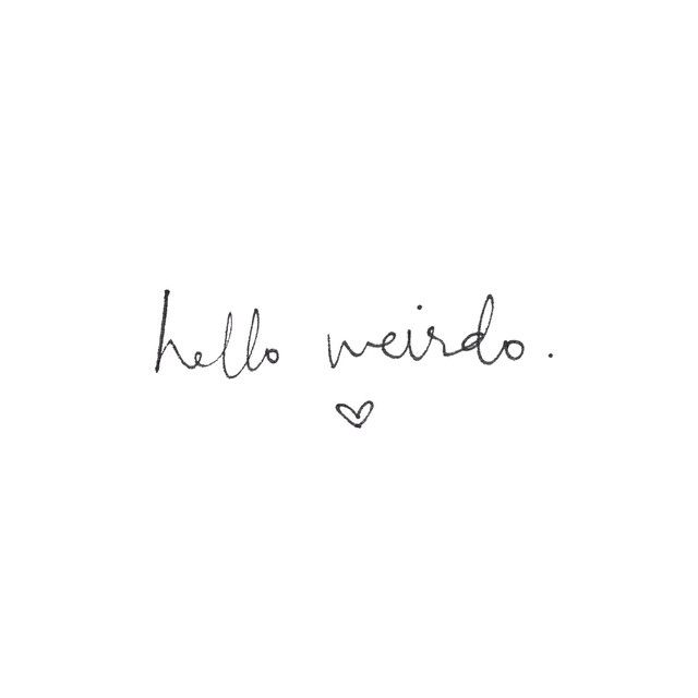 Best  Hello Word Ideas On   Fun Weekend Quotes Hello