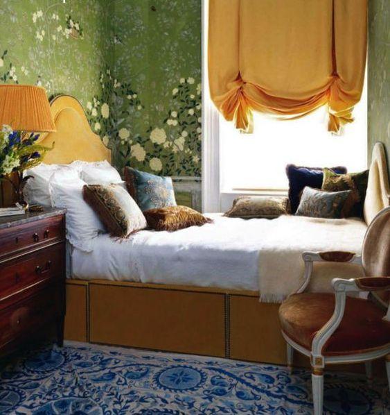 Silk Decor Home Accents Company