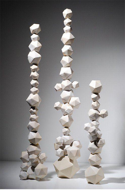 Best Holz Skulptur Images On   Art Sculptures