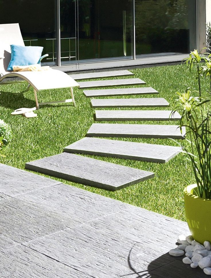25+ best ideas about Dalle De Jardin on Pinterest  Dalle ...