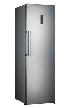 Refrigerateur armoire THLR 360 SS INOX Thomson