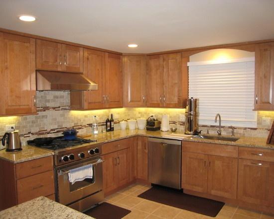 Best Kitchen Remodel Images On Pinterest Kitchen Ideas