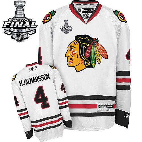 Reebok EDGE Jonathan Toews Chicago Blackhawks Youth Authentic With Stanley  Cup Champions Jersey - White