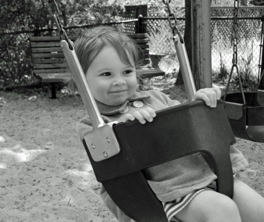 Days of Summer: Photo Galleries from Our Youngest Residents Part I - San Anselmo-Fairfax, CA Patch