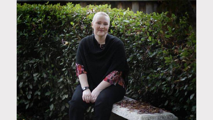 Campbelltown mourns a local hero | Campbelltown-Macarthur Advertiser