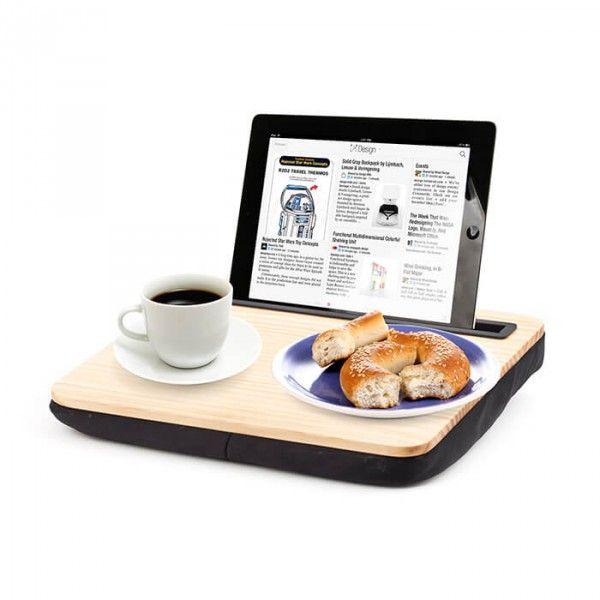 i bed tablet houder http://www.new-monkey.nl/home/i-bed-tablet-houder