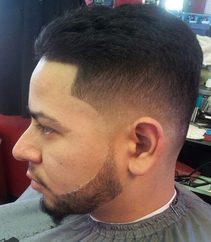 9 best Guys Hair cut images on Pinterest | Men\'s hairstyle, Men\'s ...