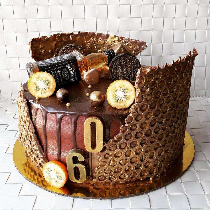 Прошедшим, картинки на торт с юбилеем мужчине