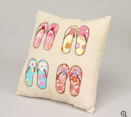 poduszka-dekoracyjna-dla-dzieci