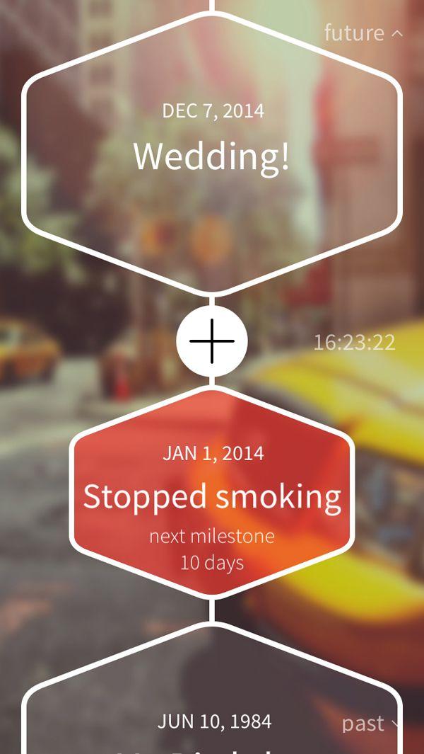 Milestone: A Marcel Wanders iPhone App in technology  Category