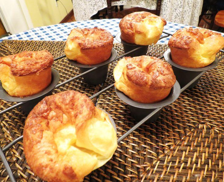 Fannie Farmer Yellow Cake Recipe