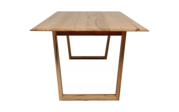 Baxter Dining Table 210 Oz Design Furniture Homewares