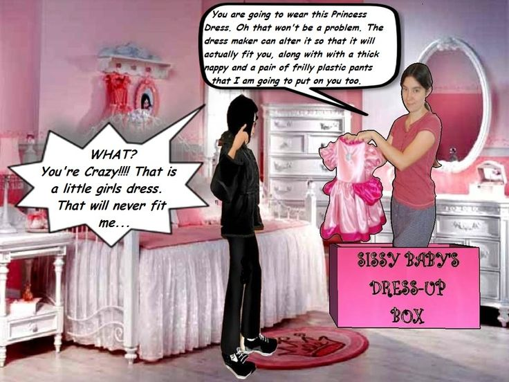 From Emo To Sissy Baby | My pin's | Pinterest | Pink ...