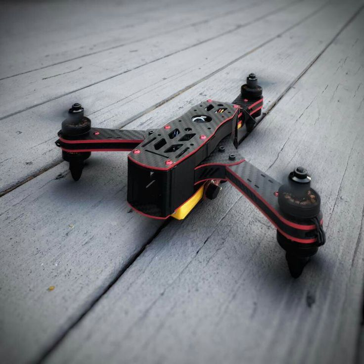 http://store.red20rc.org/shop/multirotor-frames/ultri-mini-tricopter/