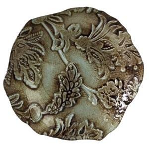 17 beste idee n over decoratieve schalen op pinterest keramiek en keramische schalen - Decoratieve platen ...