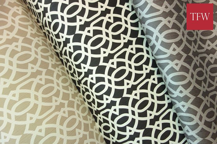 Stylish Leather Upholstery  | The Fabric Warehouse
