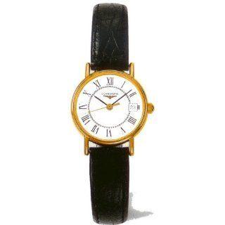 Vintage Longines Ladies Watches