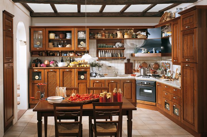 12 best Scic Cucine Emporio images on Pinterest   Cabinets, Cook ...