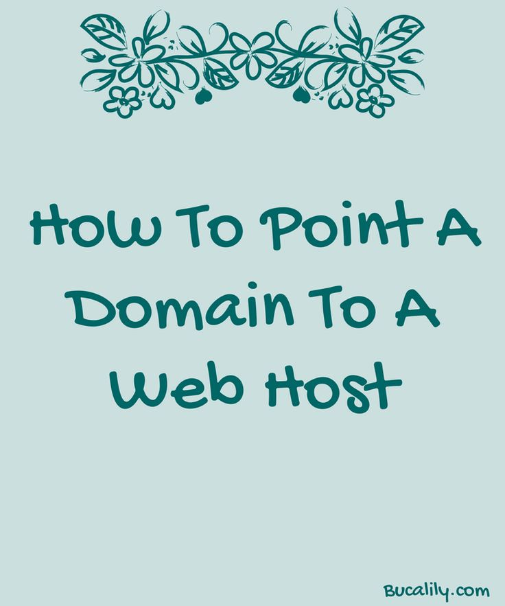 37 best NAMECHEAP WEBHOSTING images on Pinterest Coupon codes - coupon disclaimers