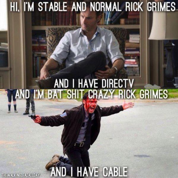 Walking-Dead-season-5-memes-0