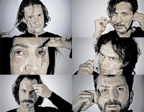 """Su WUmagazine intervisto Manuel Agnelli degli Afterhours. Si parla del nuovo album """"Padania"""", d'industria discografica, di MACAO e di Giuliano Pisapia.    Photo by Elettra Mallaby    http://www.wumagazine.com/archivio/sfoglia_12_30/sfoglia.html?pageNumber=28"""