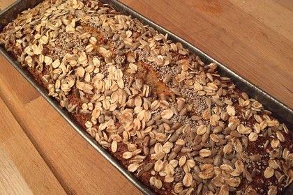 Low Carb Brot, ein beliebtes Rezept aus der Kategorie Backen. Bewertungen: 128. Durchschnitt: Ø 4,5.