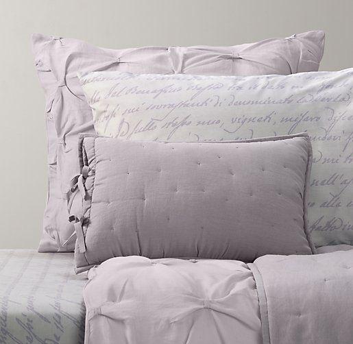 61 best Shop Bedroom images on Pinterest Sheet sets 34 beds