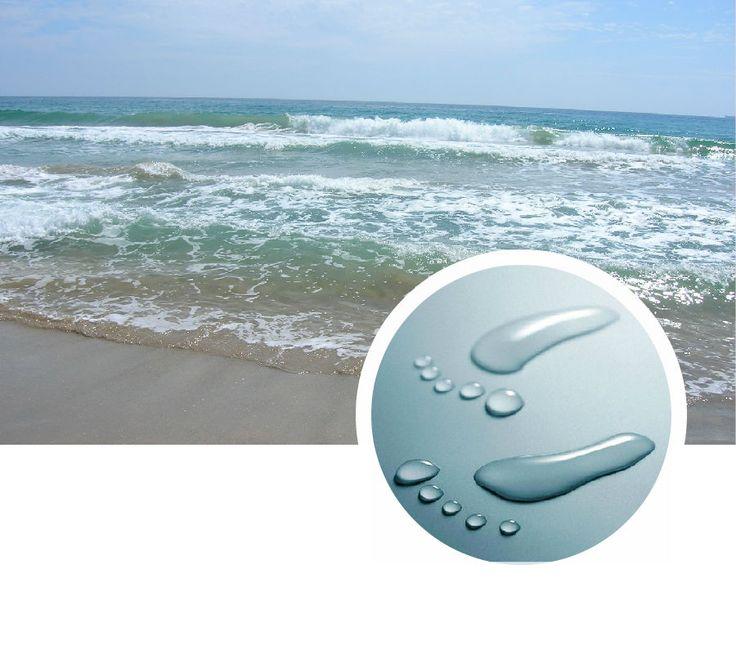 plaża, Hiszpania