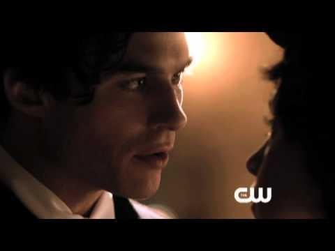 The Vampire Diaries!!!!!
