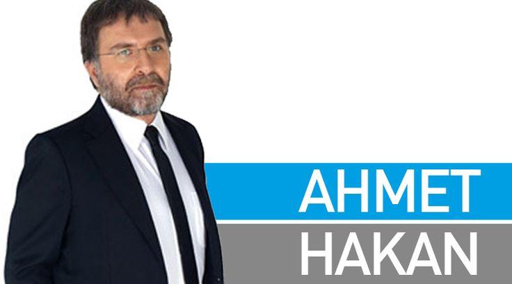 """BAŞBAKAN Binali Yıldırım şöyle bir şey söyledi geçen gün:     """"Ergenekoncular, Balyozcular sırasını savdı... FETÖ'cülere görevi devretti.""""  *  Şu işe bakın hele!  Yıl olmuş 2017...  Ve ülkemizin başbakanıBinali Yıldırım, resmen ve alenen """"Zaman gazetesi başyazarı""""gibi konuşuyor.  *  Binali Bey...   #Ahmet Hakan #Binali Bey #Yoksa metal #yorgunu mu oldunuz"""